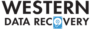 Western Data Recovery