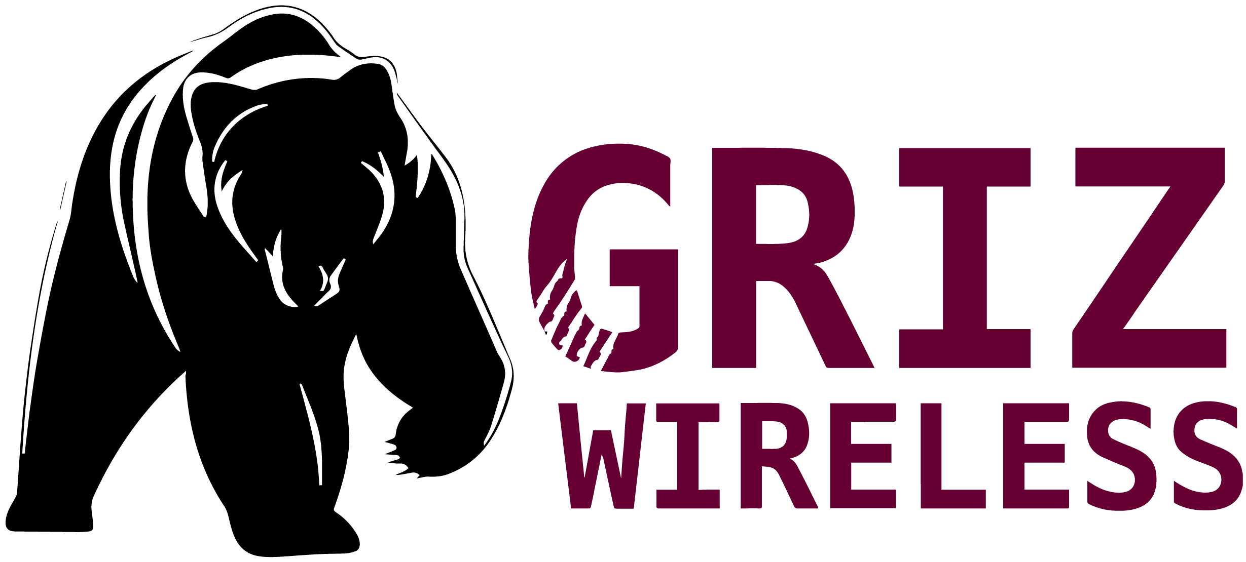 Griz Wireless
